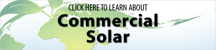 Commercial Solar Application